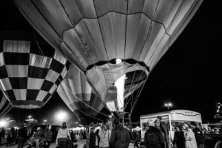 BalloonGlow-17