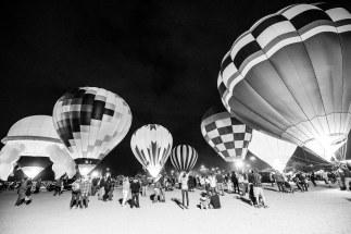 BalloonGlow-18