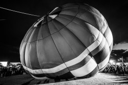 BalloonGlow-4