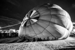 BalloonGlow-5